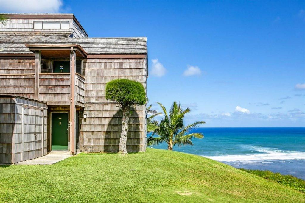 5 casas de férias que você pode possuir por $750.000